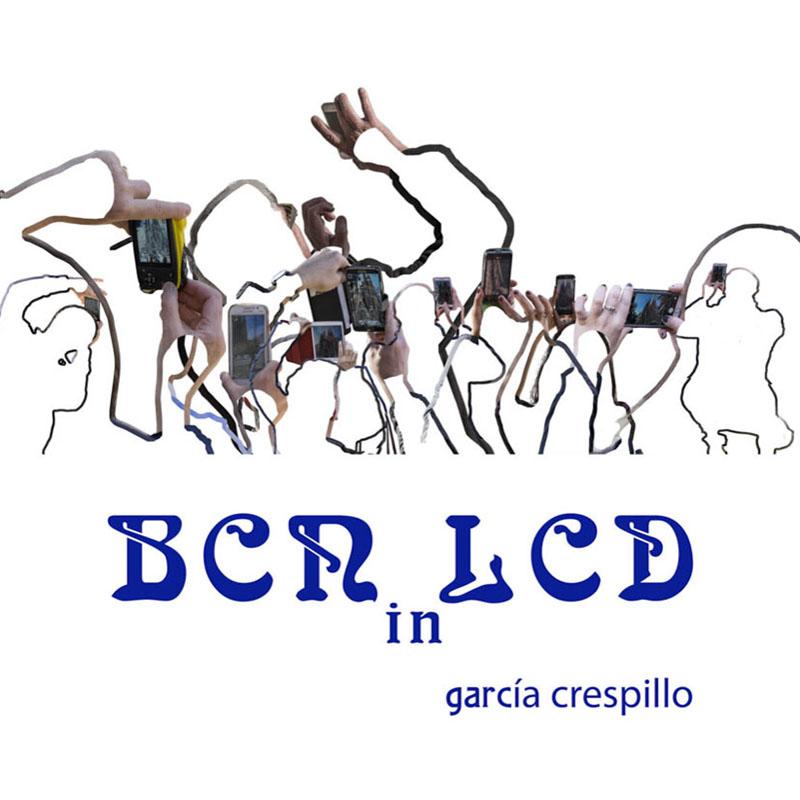 BCN in LCD